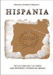 RPG Item: Hispania
