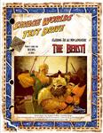 RPG Item: Savage Worlds Test Drive Version 4