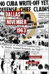 RPG Item: CB02: Dallas November 1963