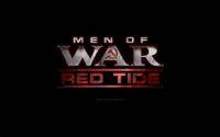Video Game: Men of War: Red Tide