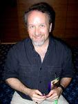 Board Game Designer: Michael Stackpole