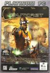 Video Game: Outcast