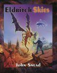 RPG Item: Eldritch Skies