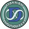 RPG Publisher: Dakkar Unlimited