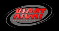 Video Game Publisher: Xicat Interactive
