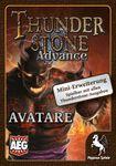 Board Game: Thunderstone: Avatars