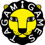 Board Game Publisher: Tagami Games
