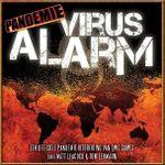 Pandemie: Virus Alarm