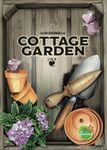 Board Game: Cottage Garden