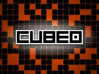 Board Game: Cubeo