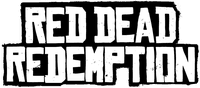 Series: Red Dead Redemption