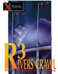 RPG Item: Three Rivers Crawl