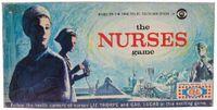 Board Game: The Nurses Game
