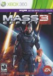 Video Game: Mass Effect 3