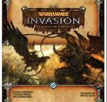 Board Game: Warhammer: Invasion