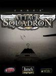 Video Game: Jane's Attack Squadron