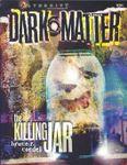 RPG Item: The Killing Jar