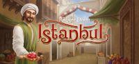 Video Game: Istanbul: Digital Edition