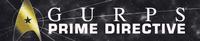 Series: GURPS Prime Directive