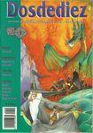 Issue: Dosdediez (Número 3 - Mar/Abr 1994)