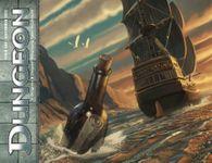 Issue: Dungeon (Issue 208 - Nov 2012)