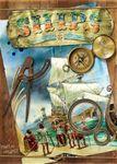 Board Game: Ships