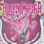 Video Game: Alien Crush