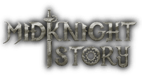 Video Game: MidKnight Story