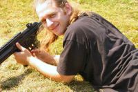 RPG Designer: Michał Oracz