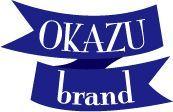 Board Game Publisher: OKAZU Brand