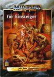 RPG Item: Midgard für Einsteiger (4. Edition)