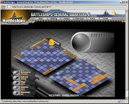 Board Game: Battleship: The Tactical Combat Game