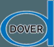RPG Publisher: Dover Publications