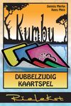 Board Game: Kumbu: Dubbelzijdig Kaartspel