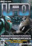 Video Game: UFO: Extraterrestrials