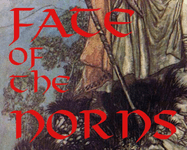 RPG: Fate of the Norns (1st Edition)