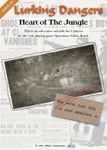 RPG Item: Lurking Dangers Issue #5: Heart Of The Jungle