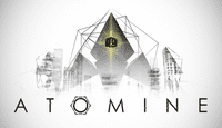 Video Game: ATOMINE