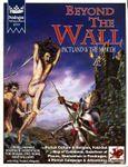 RPG Item: Beyond the Wall