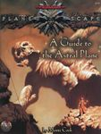 RPG Item: A Guide to the Astral Plane