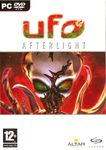 Video Game: UFO: Afterlight