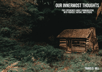 RPG Item: Our Innermost Thoughts