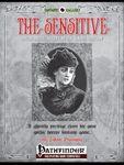 RPG Item: The Sensitive