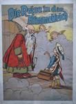 Board Game: Die Reise in das Himmelreich