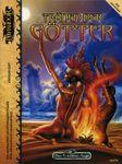 RPG Item: M05: Tränen der Götter