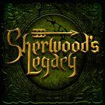 Board Game: Sherwood's Legacy
