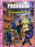 RPG Item: Flashbacks II