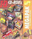 Video Game Compilation: Megapak 5