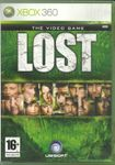 Video Game: Lost: Via Domus