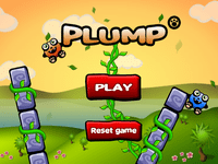 Video Game: Plump
